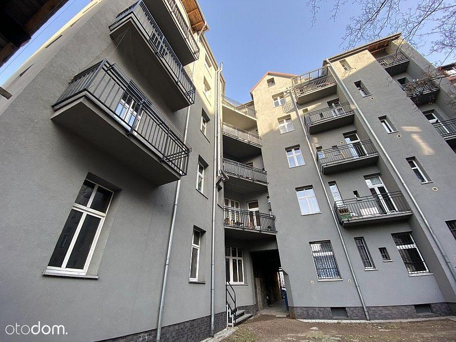 Mieszkanie, 89,98 m², Bytom