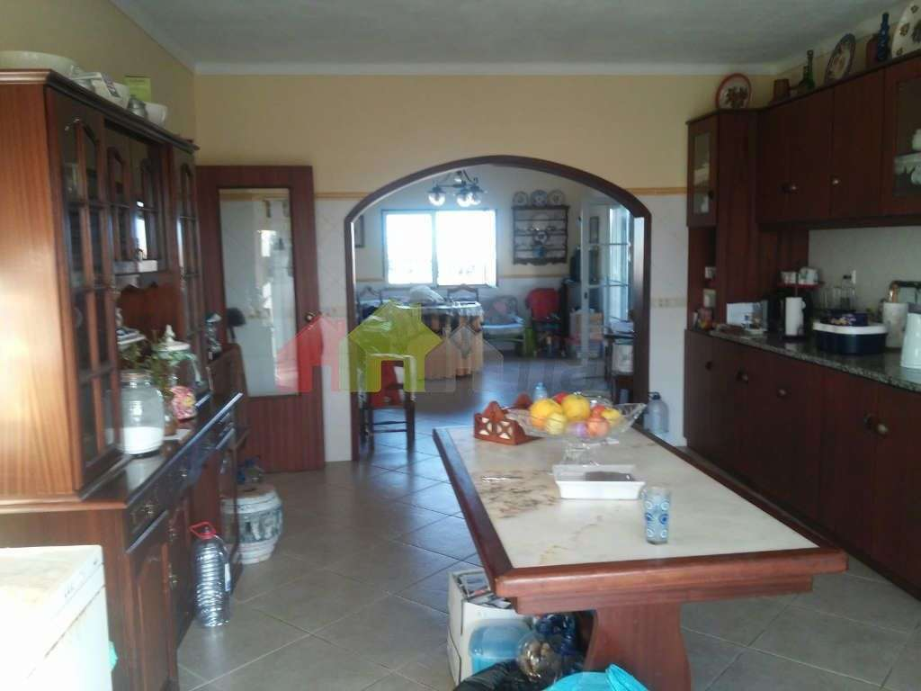 Quintas e herdades para comprar, Selmes, Vidigueira, Beja - Foto 3
