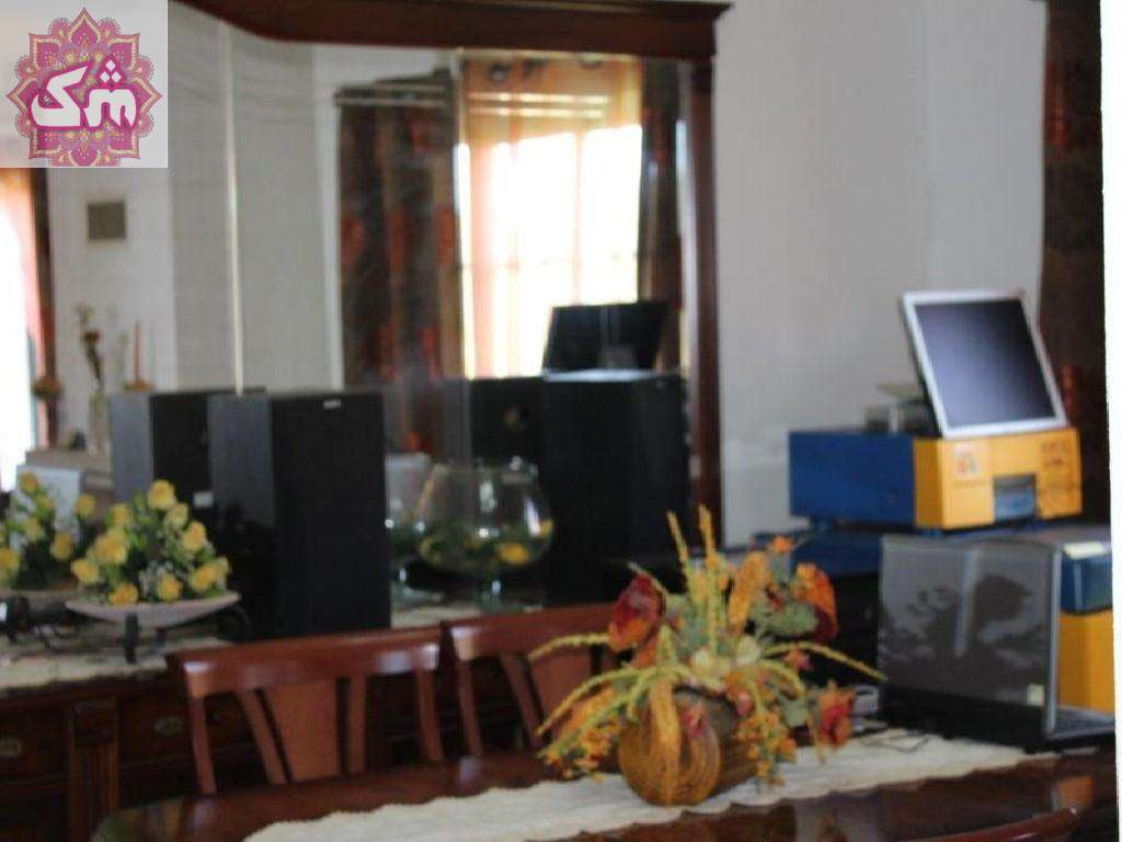 Moradia para comprar, Luz de Tavira e Santo Estêvão, Tavira, Faro - Foto 8