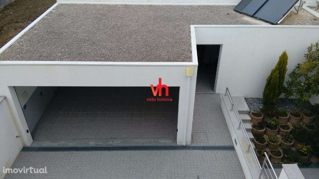 Moradia para comprar, Moreira, Maia, Porto - Foto 15