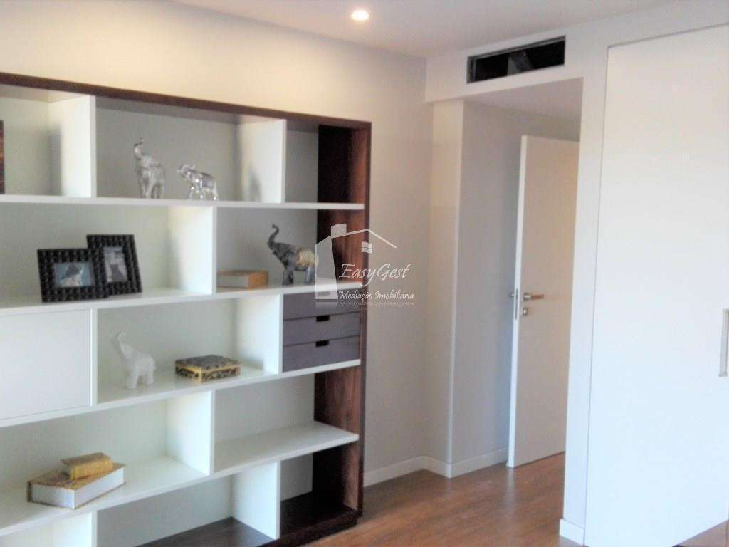 Apartamento para comprar, Oeiras e São Julião da Barra, Paço de Arcos e Caxias, Oeiras, Lisboa - Foto 38