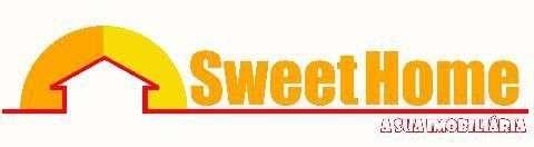 Agência Imobiliária: Sweet home