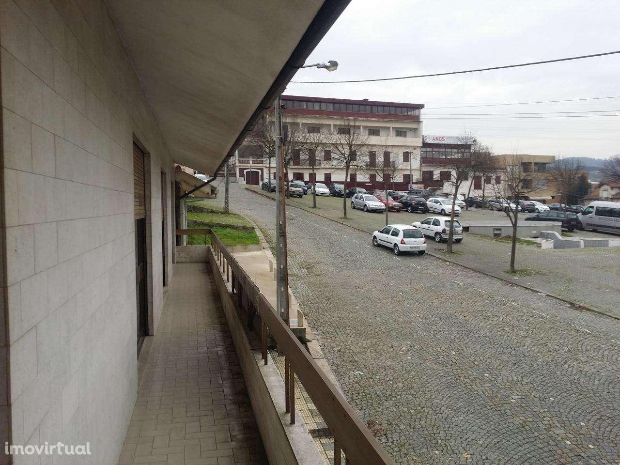 Moradia para comprar, São Mateus Oliveira, Vila Nova de Famalicão, Braga - Foto 4