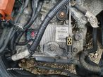Pompa Injectie Ford Galaxy 2.0 TDCI 140 CP - 3