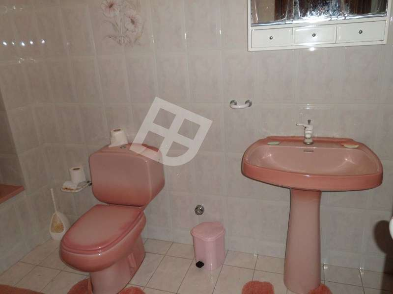 Apartamento para comprar, Gafanha da Boa Hora, Vagos, Aveiro - Foto 12