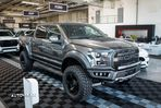 Ford F150 - 30