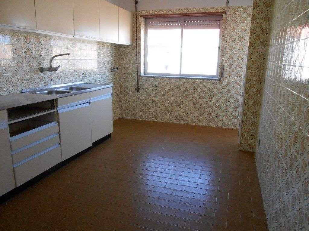Apartamento para arrendar, Tavarede, Figueira da Foz, Coimbra - Foto 3