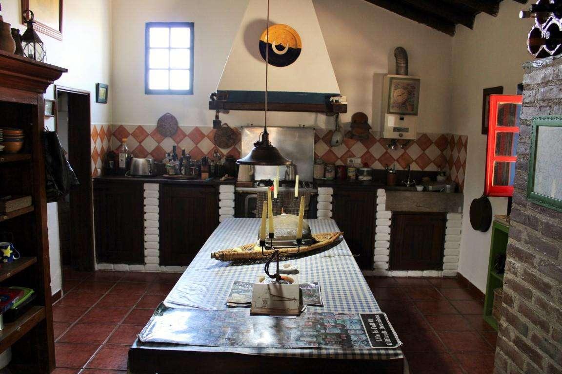 Quintas e herdades para comprar, Santo António (Capelins), Évora - Foto 32