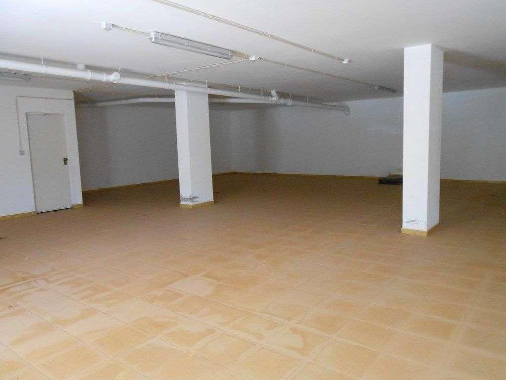 Apartamento para arrendar, Pussos São Pedro, Alvaiázere, Leiria - Foto 16