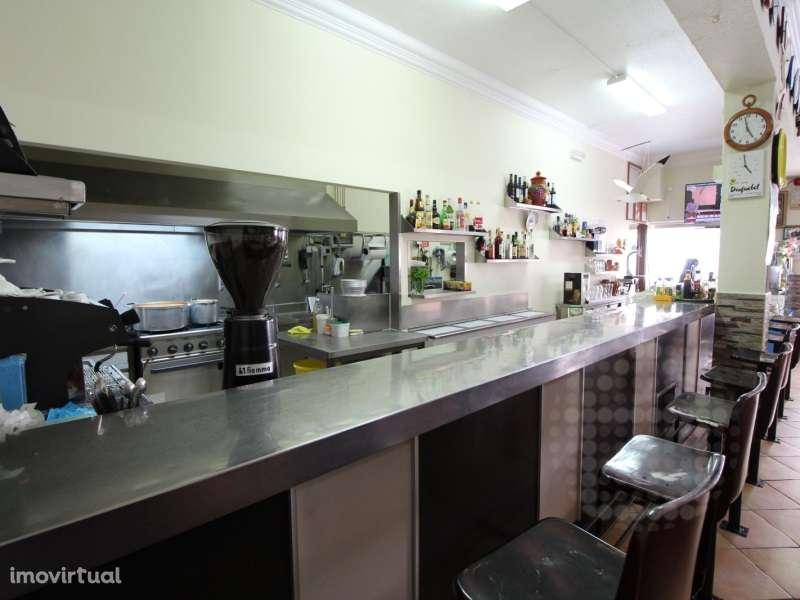 Trespasses para comprar, Ferreiras, Albufeira, Faro - Foto 3