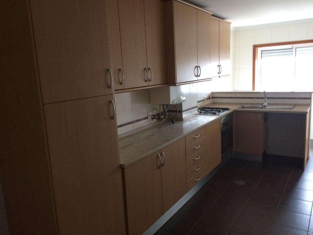 Apartamento para comprar, Palhaça, Oliveira do Bairro, Aveiro - Foto 1