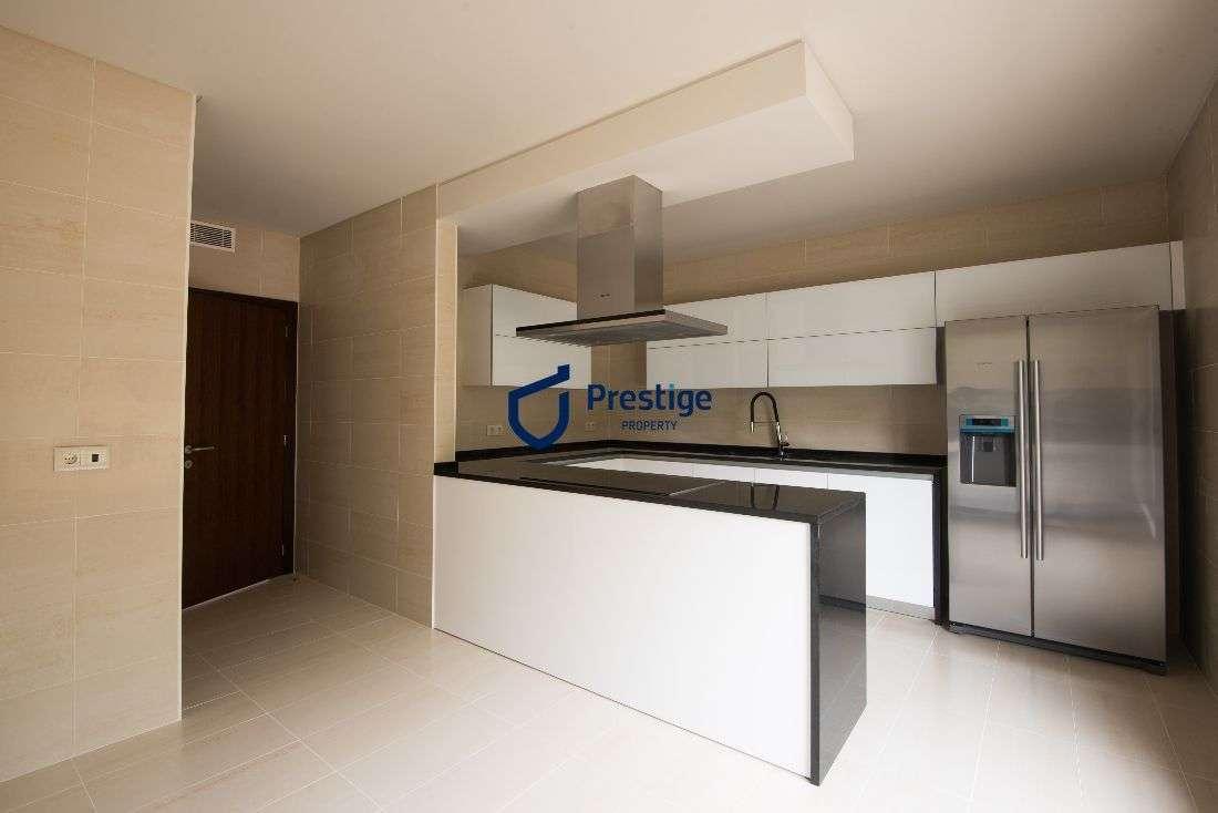 Apartamento para comprar, Sintra (Santa Maria e São Miguel, São Martinho e São Pedro de Penaferrim), Sintra, Lisboa - Foto 12