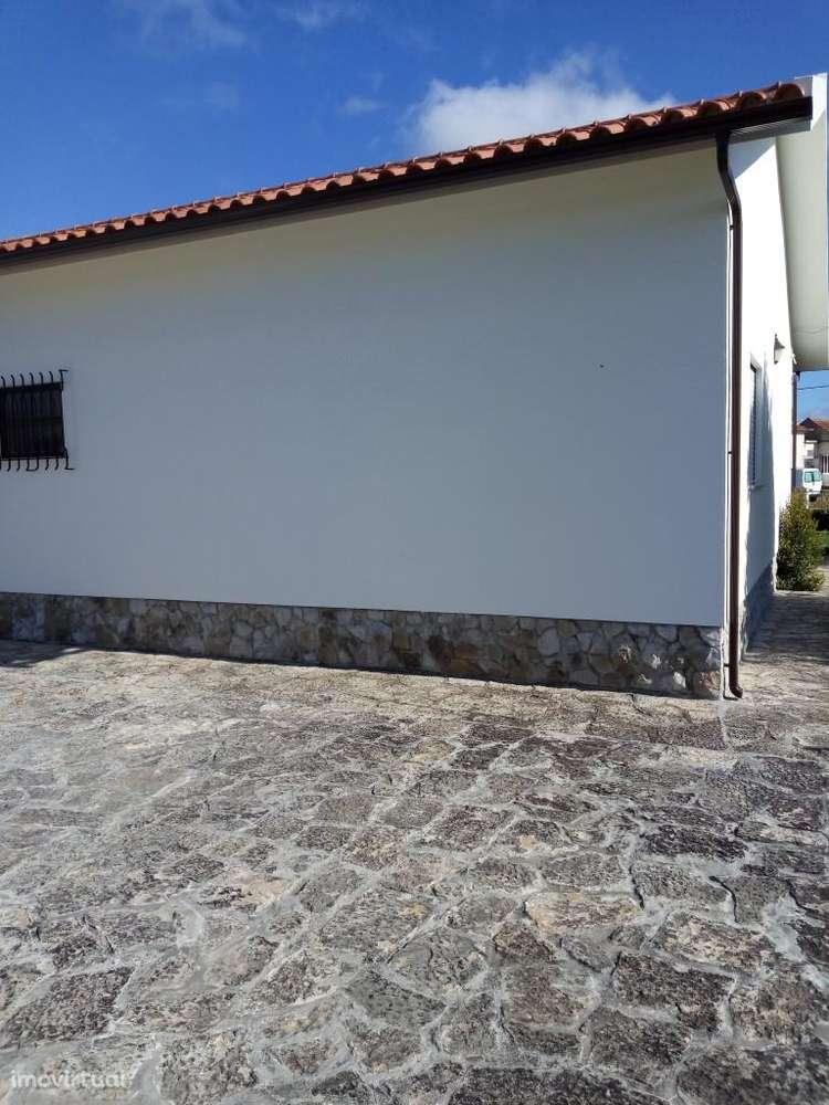 Moradia para comprar, Lavos, Coimbra - Foto 9