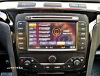 Ford S-Max 2.0 - 23