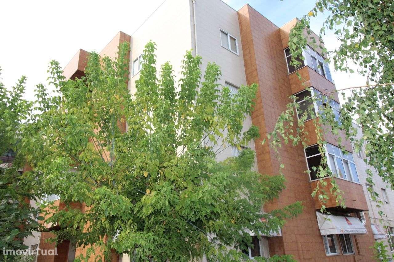Apartamento para comprar, Lomar e Arcos, Braga - Foto 20