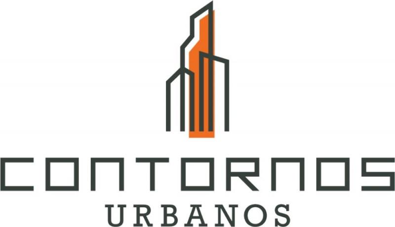 Contornos Urbanos