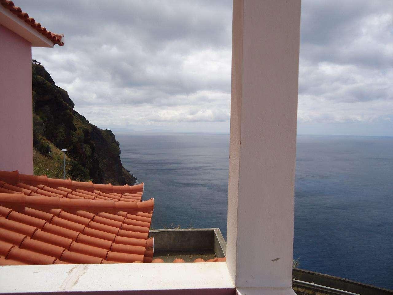 Moradia para comprar, São Gonçalo, Ilha da Madeira - Foto 19
