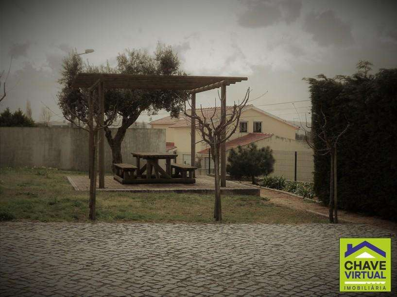 Moradia para comprar, Santa Maria, São Pedro e Sobral da Lagoa, Leiria - Foto 29