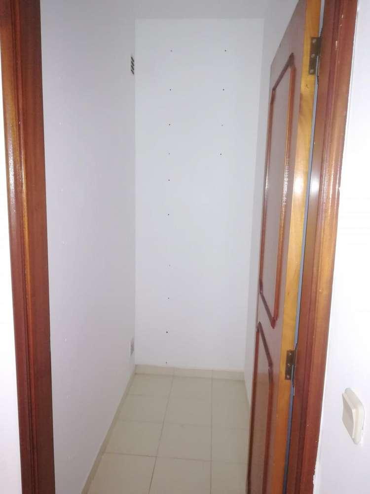 Apartamento para comprar, Torres Novas (Santa Maria, Salvador e Santiago), Santarém - Foto 11