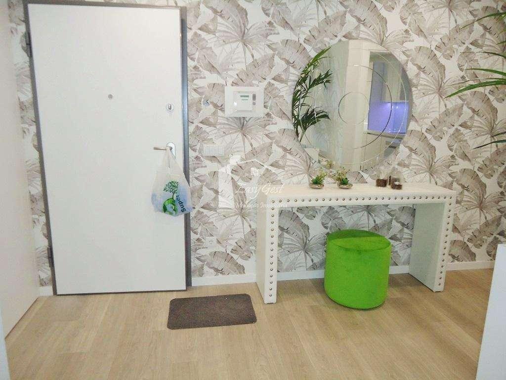 Apartamento para comprar, Venteira, Lisboa - Foto 11