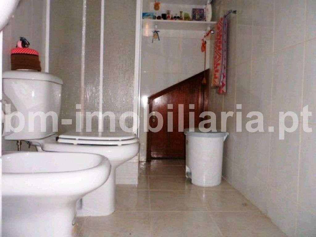 Moradia para comprar, Idanha-a-Nova e Alcafozes, Idanha-a-Nova, Castelo Branco - Foto 14