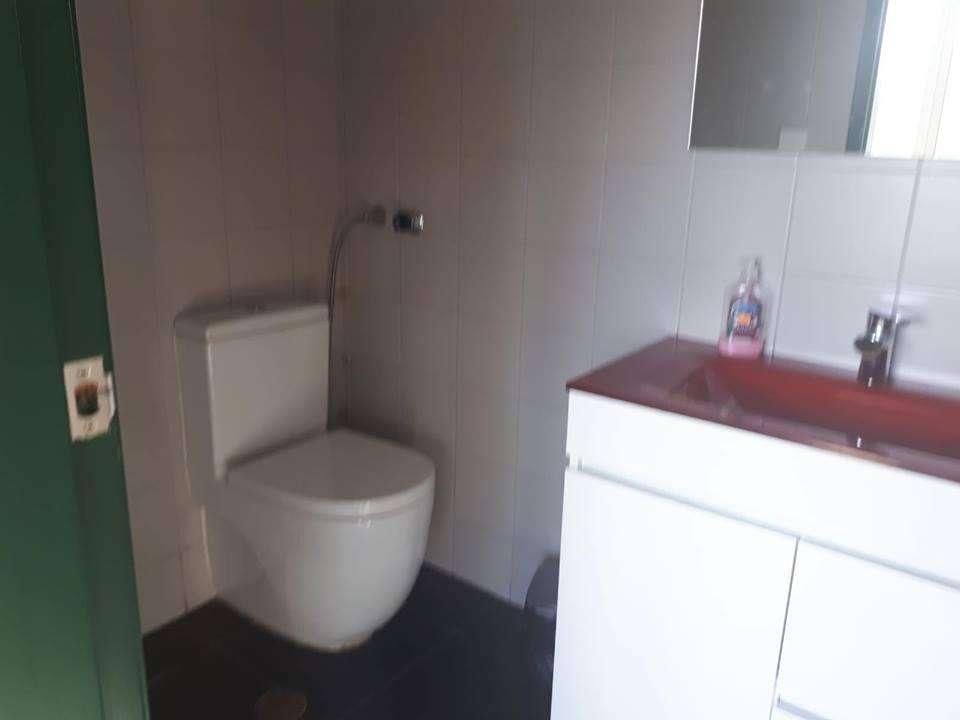 Apartamento para arrendar, Coimbra (Sé Nova, Santa Cruz, Almedina e São Bartolomeu), Coimbra - Foto 3