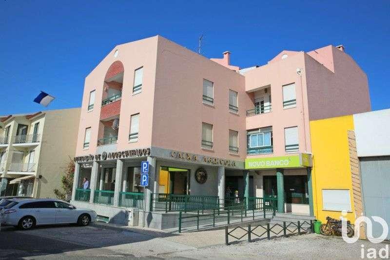 Apartamento para comprar, A dos Cunhados e Maceira, Torres Vedras, Lisboa - Foto 1