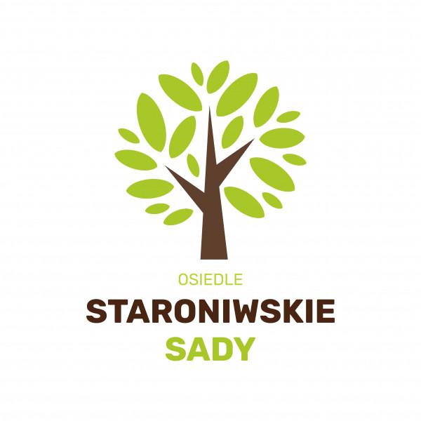 Staroniwskie Sady