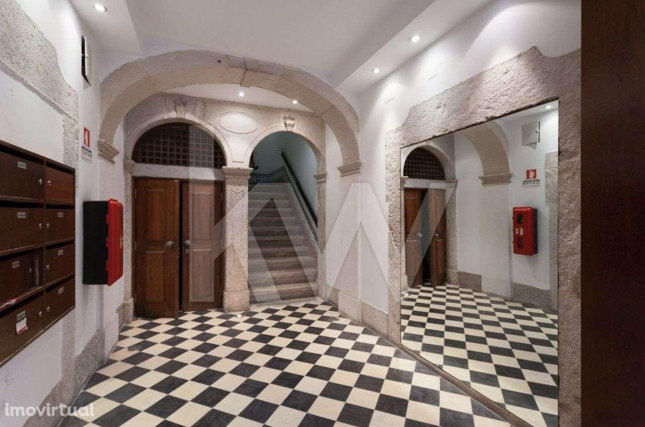 Escritório para comprar, Santa Maria Maior, Lisboa - Foto 5