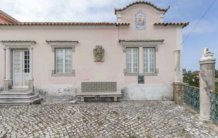 Apartamento para comprar, Colares, Lisboa - Foto 47