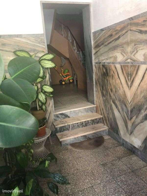 Apartamento para arrendar, Alto do Seixalinho, Santo André e Verderena, Setúbal - Foto 1