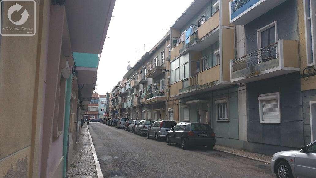Apartamento para comprar, Baixa da Banheira e Vale da Amoreira, Setúbal - Foto 3