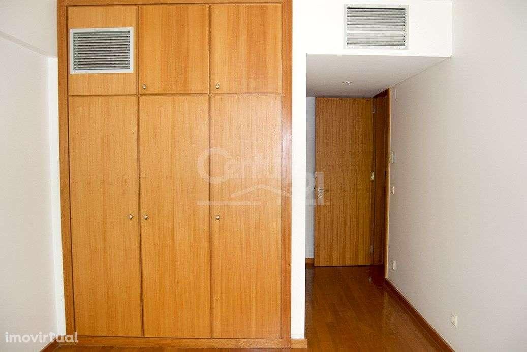 Apartamento para arrendar, Parque das Nações, Lisboa - Foto 18