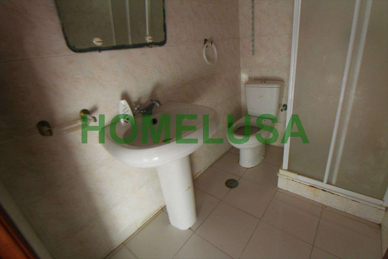 Apartamento para comprar, São Pedro, Coimbra - Foto 11