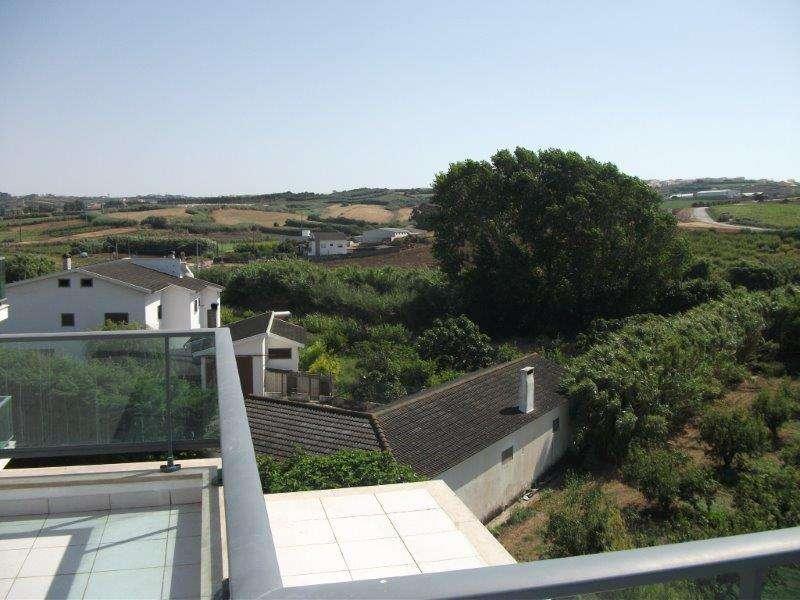 Apartamento para comprar, São Bartolomeu dos Galegos e Moledo, Lisboa - Foto 13