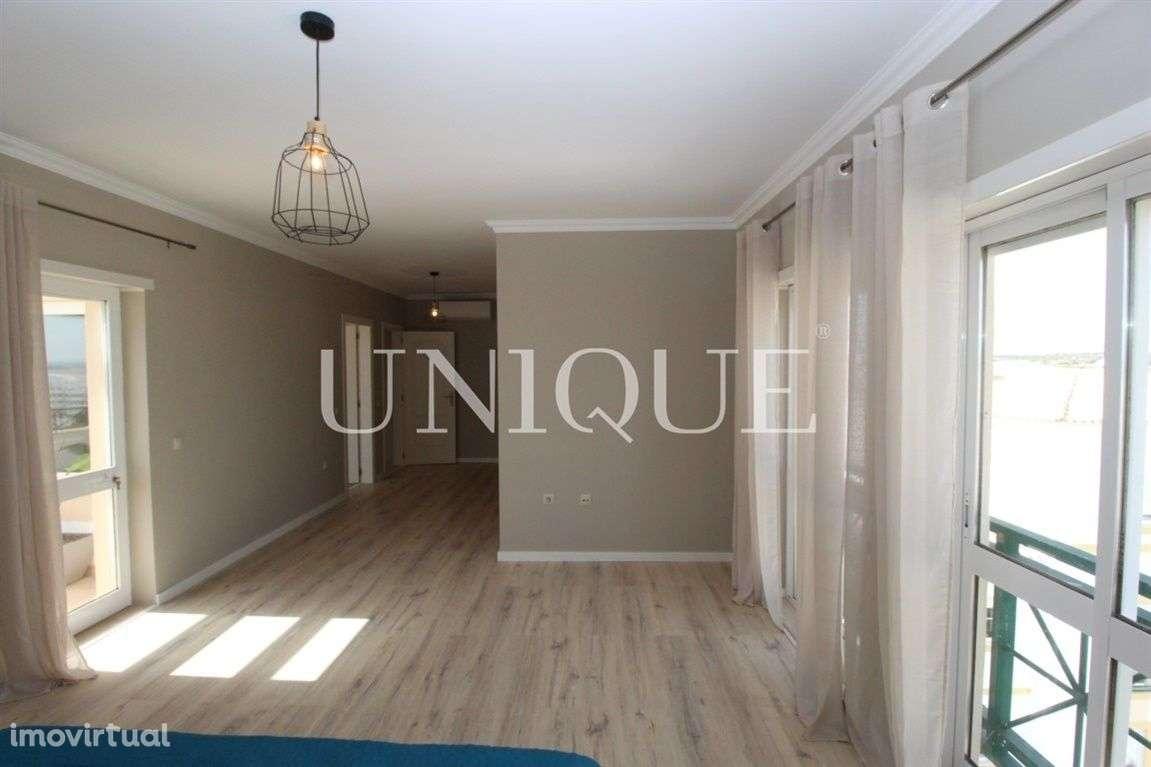 Apartamento para comprar, Odiáxere, Faro - Foto 15