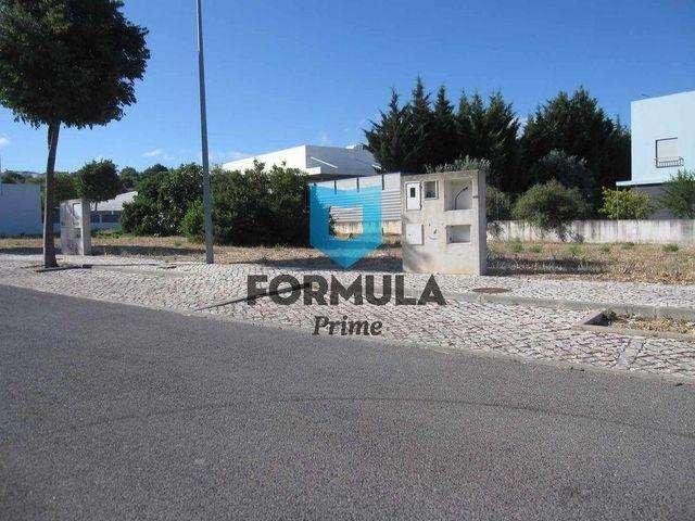 Terreno para comprar, Querença, Tôr e Benafim, Loulé, Faro - Foto 1