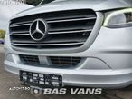 Mercedes-Benz Sprinter 316 CDI 160pk E6 NEW Model 360°Camera Navi Full ... - 10