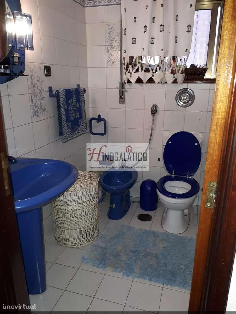 Moradia para comprar, Valongo - Foto 7