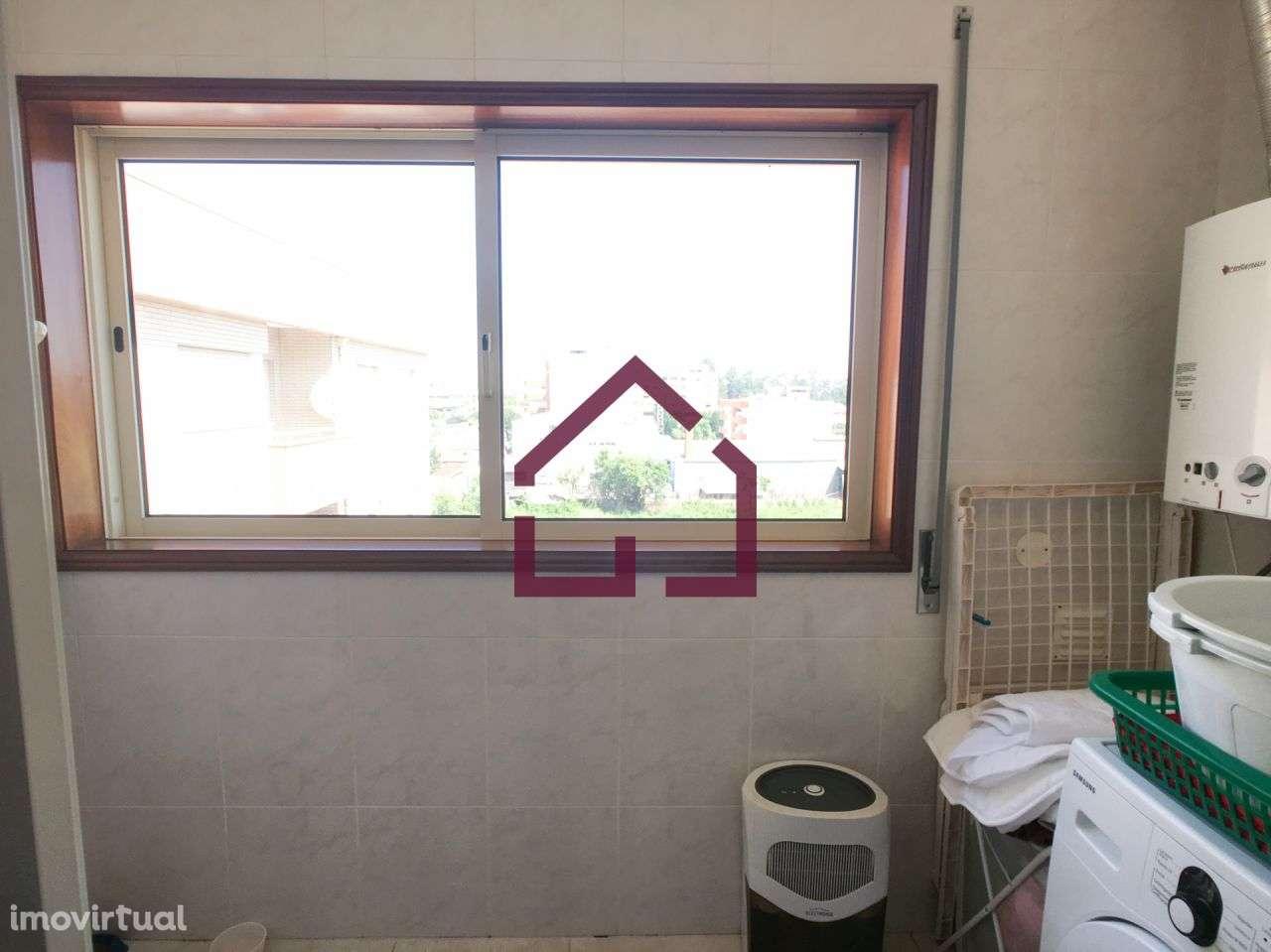 Apartamento para comprar, Lourosa, Aveiro - Foto 5