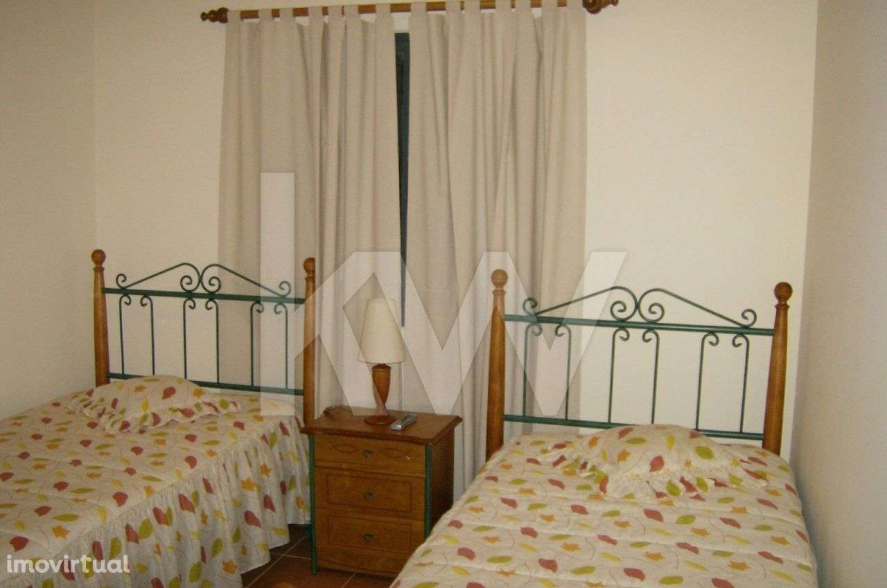 Apartamento para comprar, Porto Santo - Foto 5