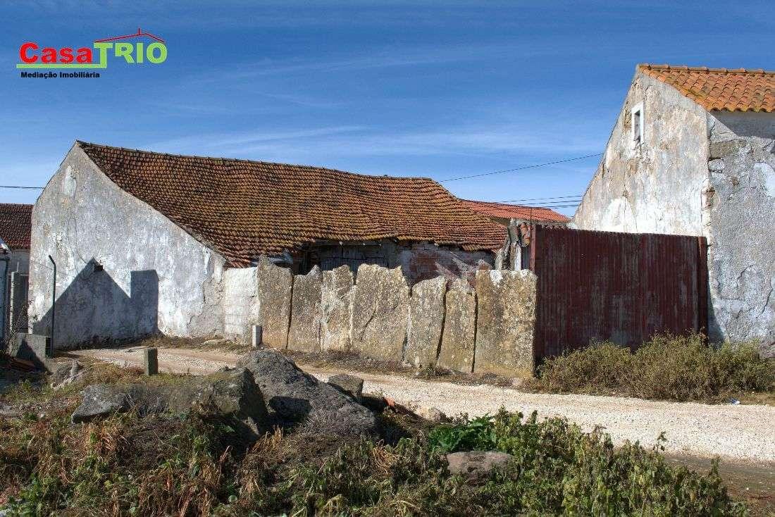 Quintas e herdades para comprar, Bárrio, Leiria - Foto 2