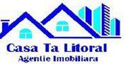 Agentie imobiliara: Casa Ta Litoral S.R.L
