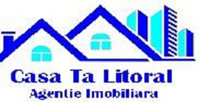 Casa Ta Litoral S.R.L