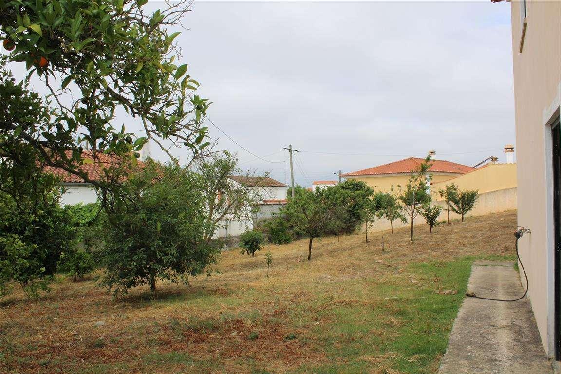 Moradia para comprar, Proença-a-Nova e Peral, Castelo Branco - Foto 33