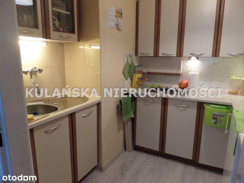 Mieszkanie, 29,34 m², Mikołów