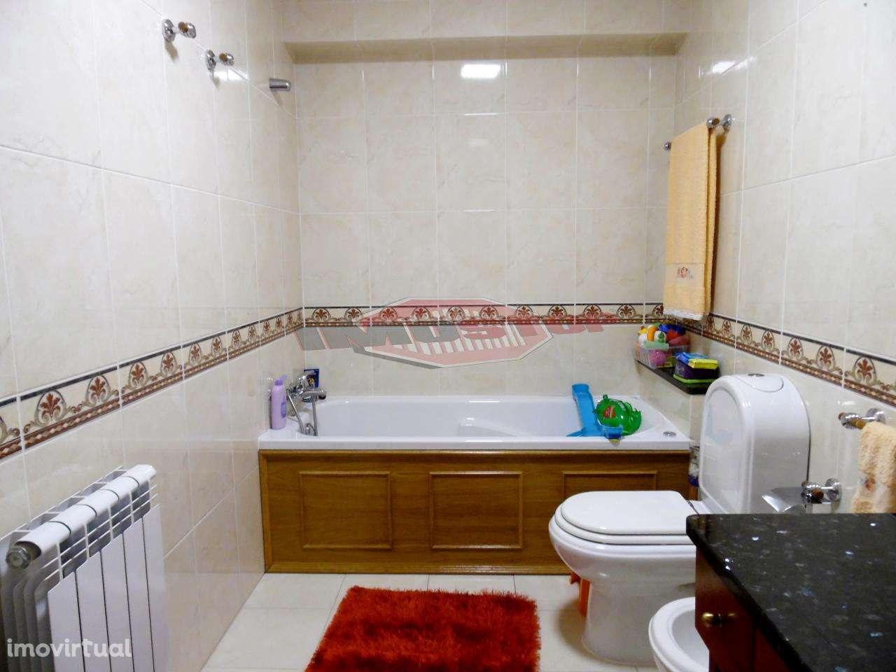 Apartamento para comprar, Águeda e Borralha, Aveiro - Foto 11