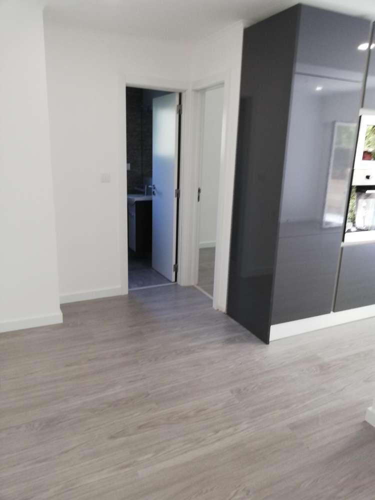 Apartamento para comprar, Benfica, Lisboa - Foto 24