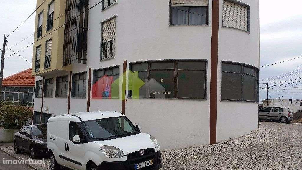 Loja para comprar, Ramada e Caneças, Odivelas, Lisboa - Foto 13