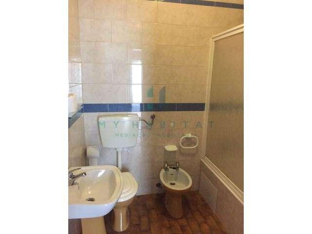 Apartamento para arrendar, Condeixa-a-Velha e Condeixa-a-Nova, Coimbra - Foto 10